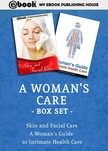 House My Ebook Publishing - A Woman's Care Box Set [eKönyv: epub,  mobi]