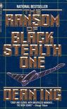 ING, DEAN - The Ransom of Black Stealth One [antikv�r]