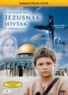Franco Rossi - GYERMEK, AKIT J�ZUSNAK H�VTAK - A V�RAKOZ�S