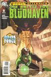 Palmiotti, Jimmy, Gray, Justin, Purcell, Gordon - Crisis Aftermath: The Battle for Bludhaven 5. [antikvár]