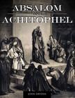 John Dryden - Absalom and Achitophel [eKönyv: epub,  mobi]