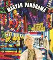 Végyei György - Magyar Panoráma 1971/ ősz [antikvár]