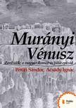 Pet�fi S�ndor Acs�di Ign�c - Mur�nyi V�nusz [eK�nyv: pdf,  epub,  mobi]