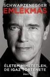 Arnold Schwarzenegger - Eml�km�s [eK�nyv: epub, mobi]