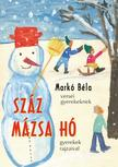 MARK� B�LA - Sz�z m�zsa h�