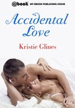Glines Kristie - Accidental Love [eKönyv: epub,  mobi]