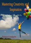Lundqvist Damon - Mastering Creativity and Inspiration [eK�nyv: epub,  mobi]