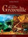 V�rtosu George - Un coeur de Petite Grenouille. Volume II. Les premiers pas vers l'�ge mur [eK�nyv: epub,  mobi]