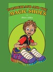 Addey Ibiere - Wonderland and the Magic Shoes [eK�nyv: epub,  mobi]