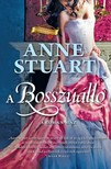 Anne Stuart - A bosszúálló [eKönyv: epub, mobi]