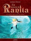 V�rtosu George - Un Coraz�n de Ranita. 3� volumen. El vals estelar de la vida [eK�nyv: epub,  mobi]