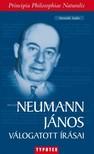 Ropolyi László - Neumann János válogatott írásai [eKönyv: pdf]