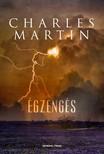 Charles Martin - �gzeng�s [eK�nyv: epub, mobi]