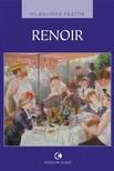 - Auguste Renoir [eK�nyv: epub,  mobi]