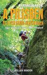 Müller Nándor - Barangolások a Pilisben és a Visegrádi-hegységben
