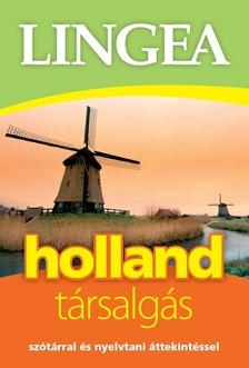 - Holland t�rsalg�s