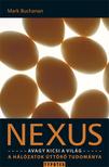 Mark Buchanan - Nexus,  avagy kicsi a vil�g [eK�nyv: pdf]