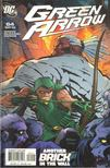 Winick, Judd, McDaniel, Scott - Green Arrow 64. [antikvár]