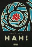 Birgül Oguz - HAH! [eKönyv: epub,  mobi]