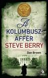 Steve Berry - A Kolumbusz-aff�r [eK�nyv: epub,  mobi]