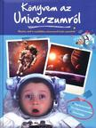 - Könyvem az Univerzumról