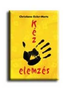 Christiane Eisler-Mertz - K�zelemz�s