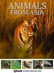 House My Ebook Publishing - Animals from Asia [eK�nyv: epub,  mobi]