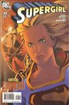 Randall, Ron, Peaty, James - Supergirl 33. [antikv�r]