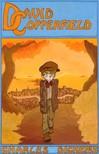 Charles Dickens - David Copperfield [eK�nyv: epub,  mobi]