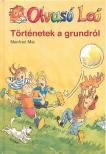 Manfred Mai - T�RT�NETEK A GRUNDR�L - OLVAS� LE� -