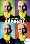 Kerekesh�zy J�zsef - Apponyi [eK�nyv: pdf, epub, mobi]