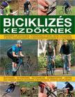 Edward Pickering - BICIKLIZ�S KEZD�KNEK