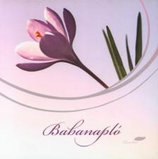 - BABANAPLÓ
