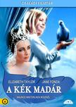 Maurice Maeterlinck - KÉK MADÁR [DVD]