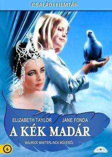 Maurice Maeterlinck - K�K MAD�R
