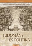 Tolnai Márton Mosoniné Fried Judit - - Tudomány és politika [eKönyv: pdf]