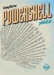 Szalay M�rton - PowerShell-p�ldat�r [eK�nyv: pdf]