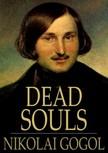 Gogol Nikolai - Dead Souls [eK�nyv: epub,  mobi]