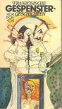 RAUSCHNING, HANS - Franz�sische Gespenstergeschichten [antikv�r]
