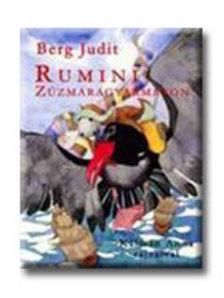 Berg Judit - Rumini Z�zmaragyarmaton