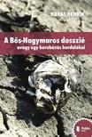 Havas Henrik - A Bős Nagymaros dosszié [eKönyv: pdf, epub, mobi]