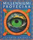 Stephen Skinner - Millenniumi próféciák [antikvár]