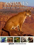 House My Ebook Publishing - Animals from South America [eK�nyv: epub,  mobi]