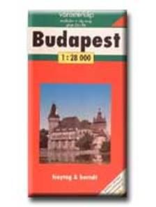 Freytag-Berndt Budapest Kft. - BUDAPEST T�RK�P