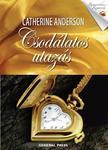 Catherine Anderson - Csodálatos utazás #