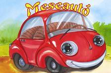 - Meseaut�