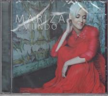 - MUNDO CD - MARIZA