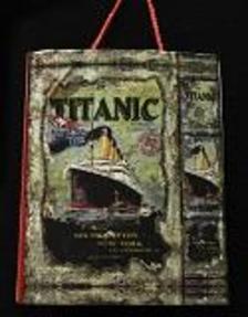 342830 - PT.M.TITANIC 32*25