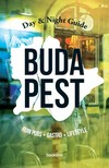 L�szl� Valuska (Editors) Andr�s Csejdy, - Day & Night Guide to Budapest [eK�nyv: epub,  mobi]