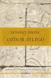 Don�szy Ferenc - Ozdor Telegd - Elbesz�l�s a magyar pog�nyvil�gb�l [eK�nyv: epub, mobi]